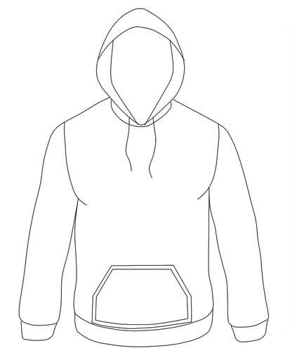 413x506 Kyku Brand Wolf Hoodies Galaxy 3d Hoodies Starry Sky Sweatshirts