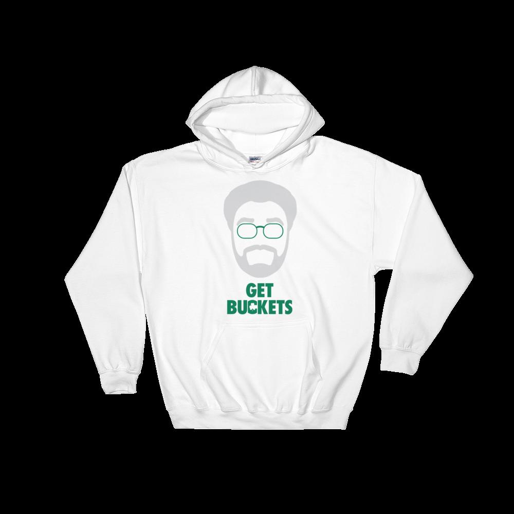 1000x1000 Kyrie Uncle Drew Get Buckets Hooded Sweatshirt Celtics Social