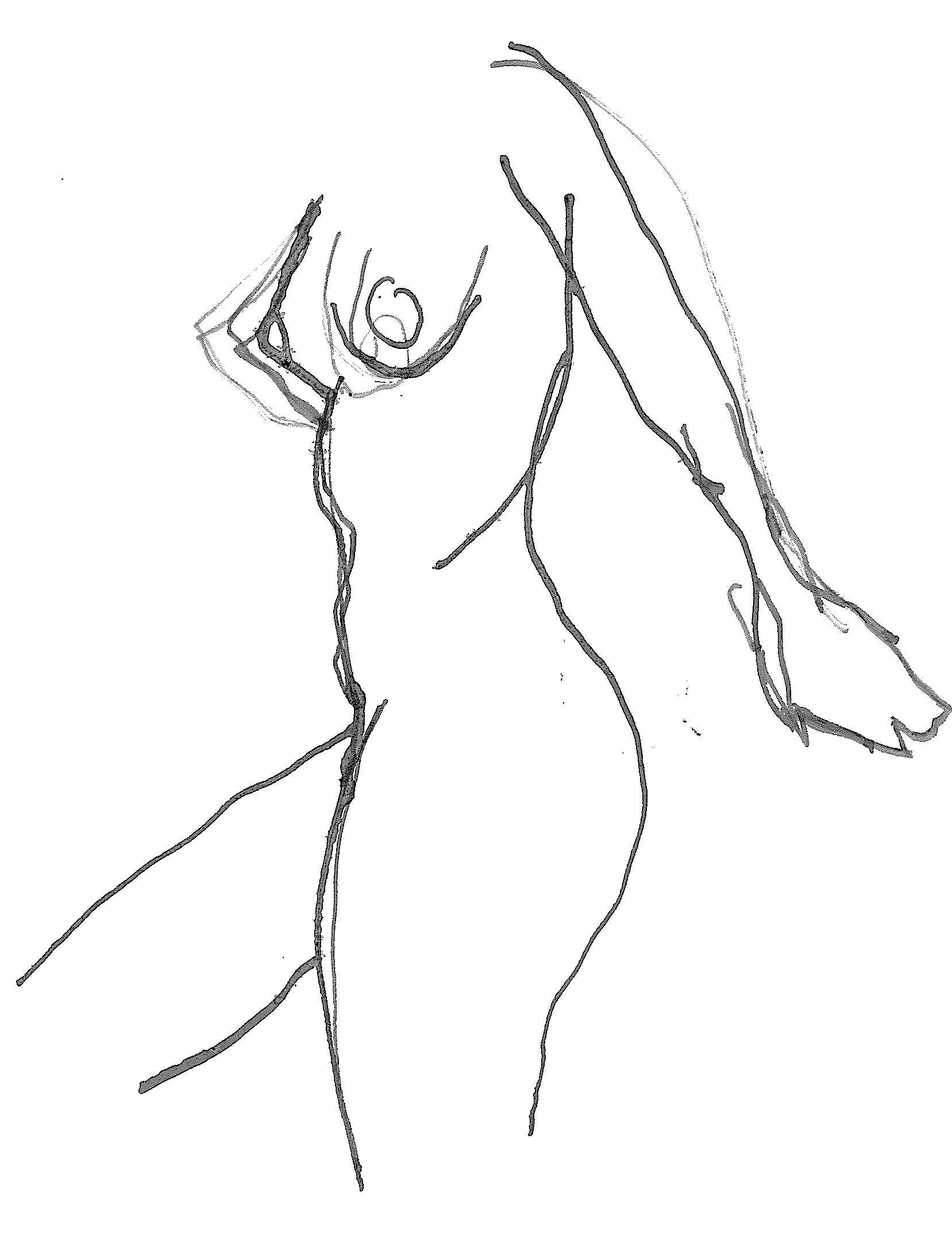 1657x2156 Figure Drawing Michaelbanak Page 12
