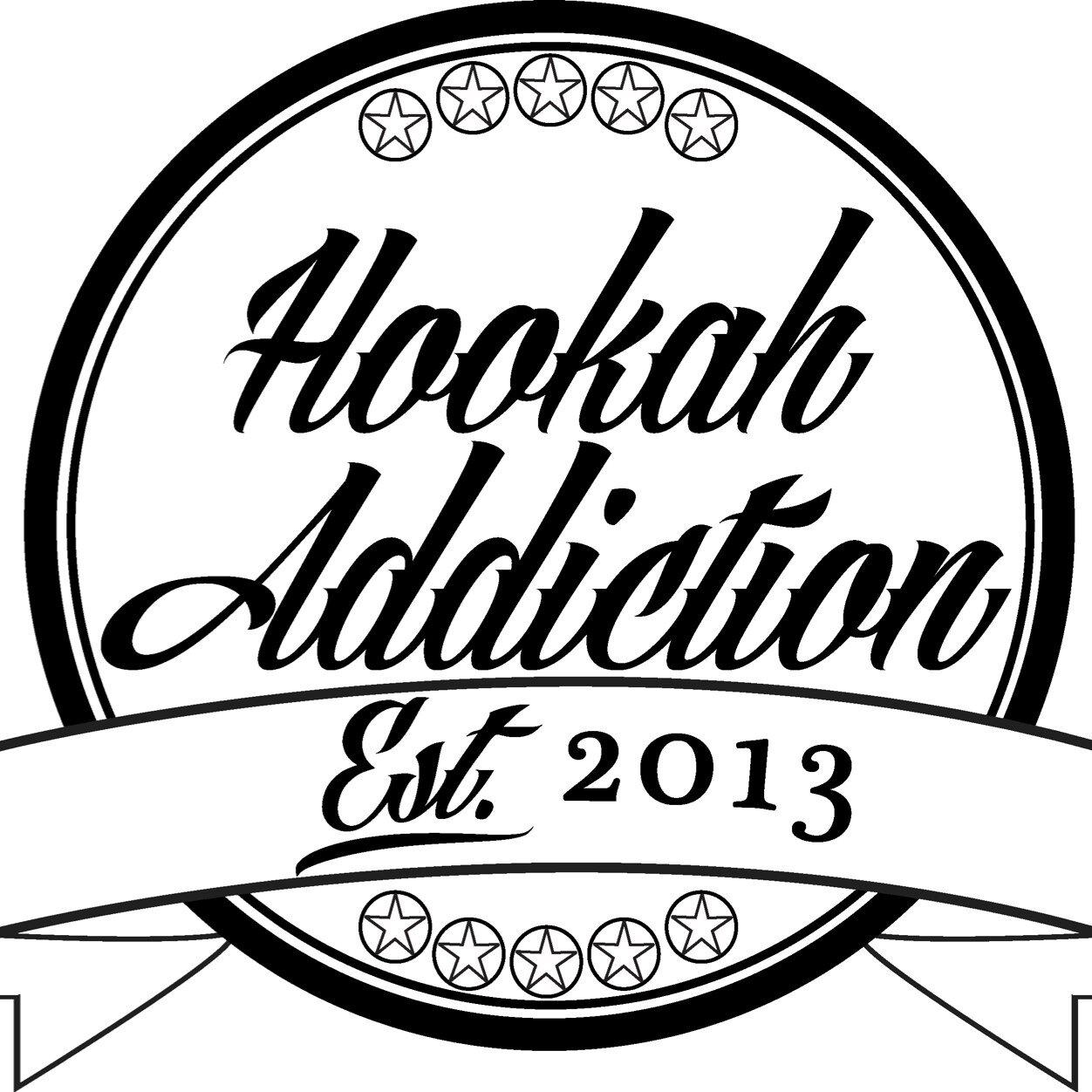 1252x1252 Hookah Addiction (@hookahaddictig) Twitter