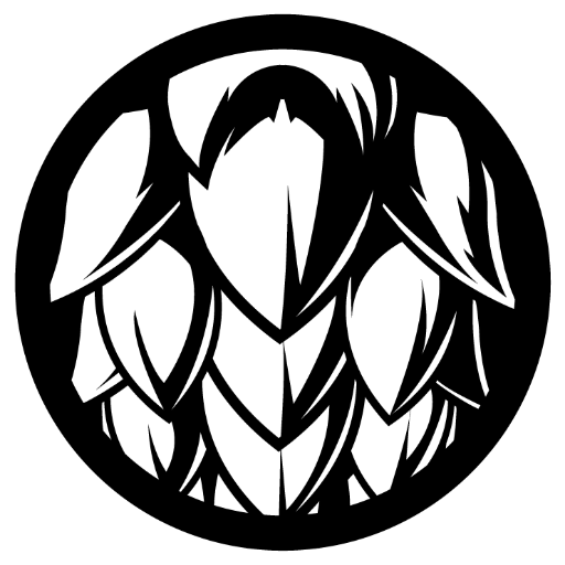512x512 Round Table Hops (@roundtablehops) Twitter