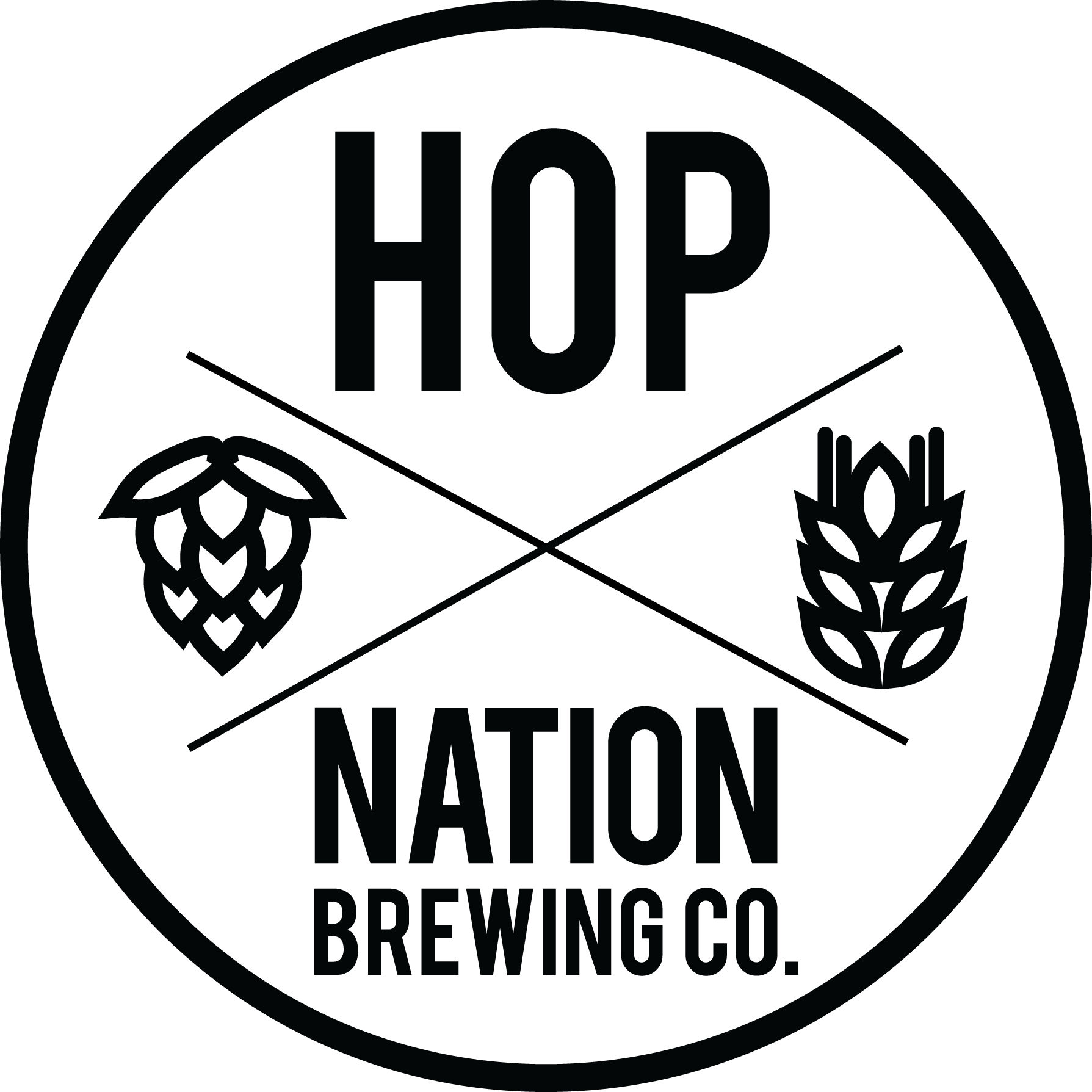 1789x1789 Buy Fresh Craft Beer Online Direct From The Brewery