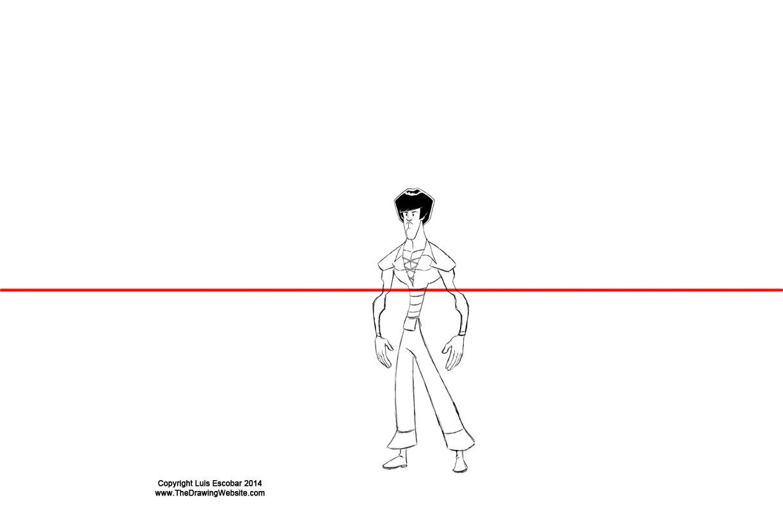 1224x792 Draw Fu Perspective Secrets