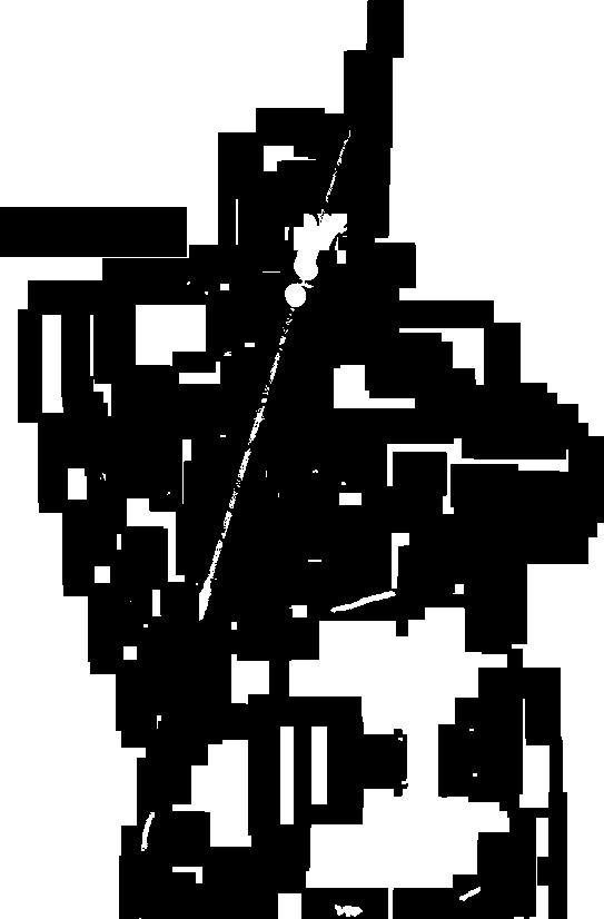 543x826 Log Horizon 2
