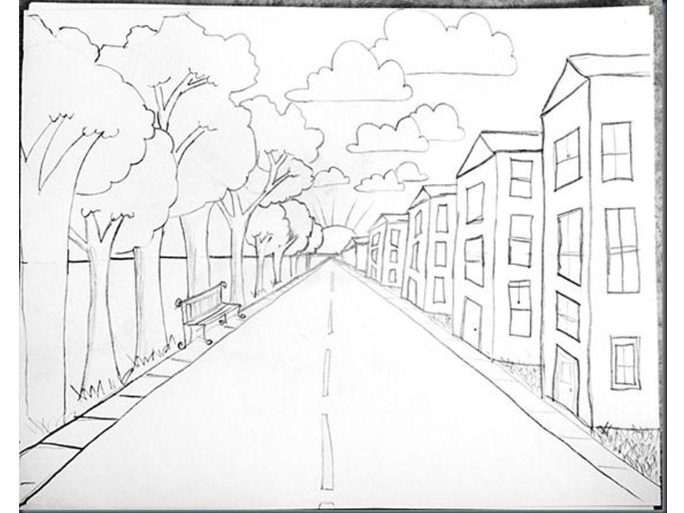 960x720 Perspective Drawings 1, 2, 3, 4.ll Perspective Drawings Have