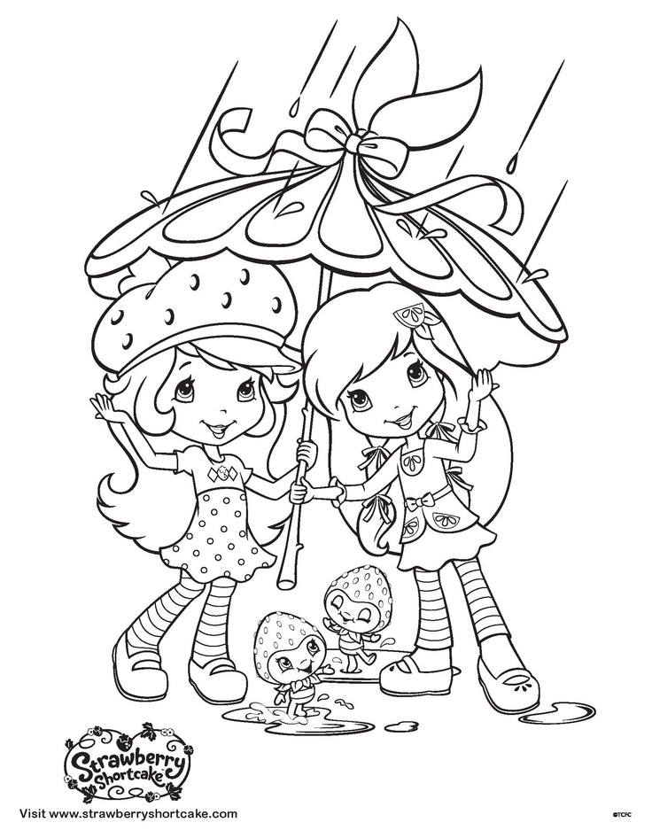 736x946 Bring Me The Horizon Coloring Page