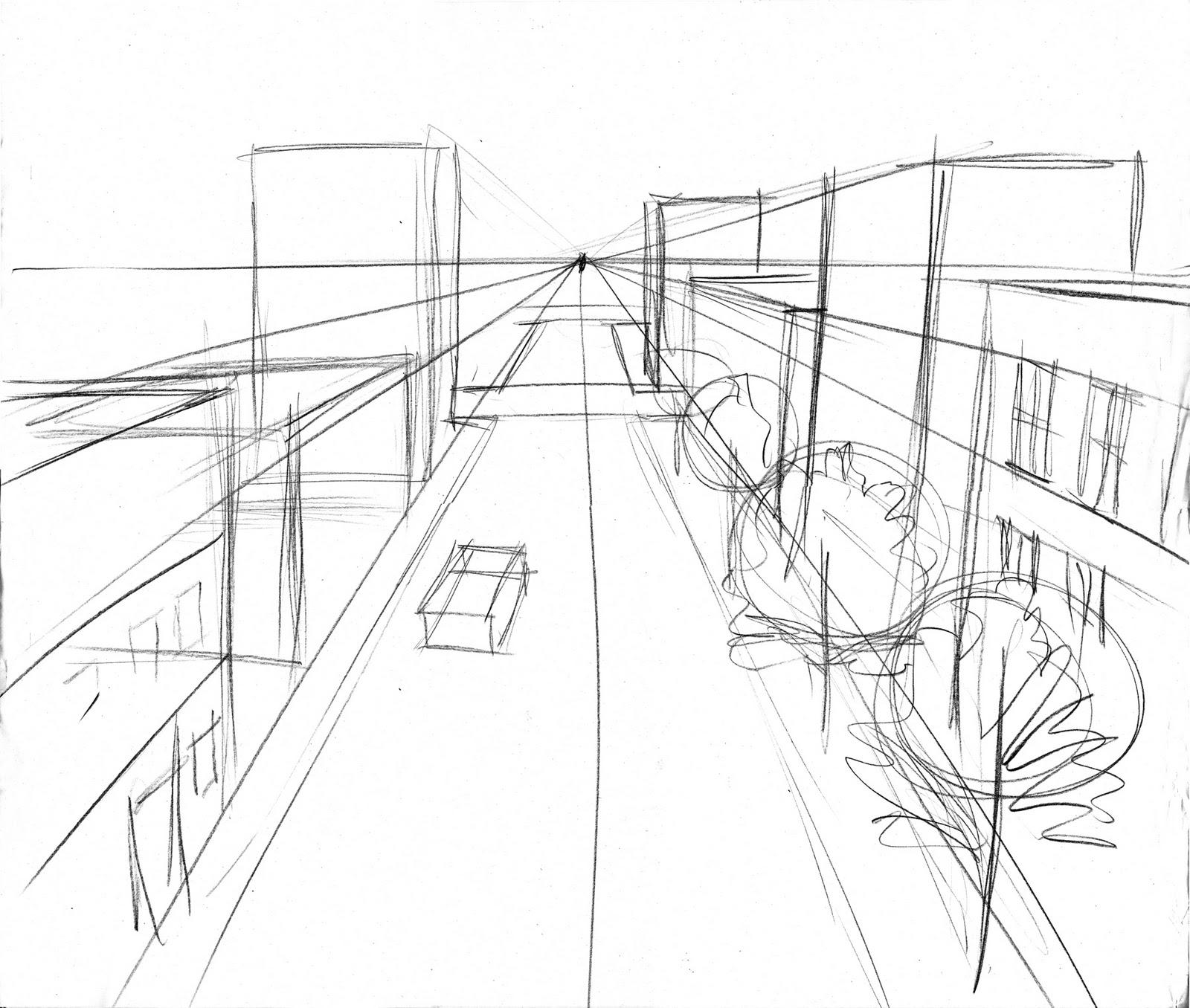 1600x1356 Jon Messer's Perspective Class