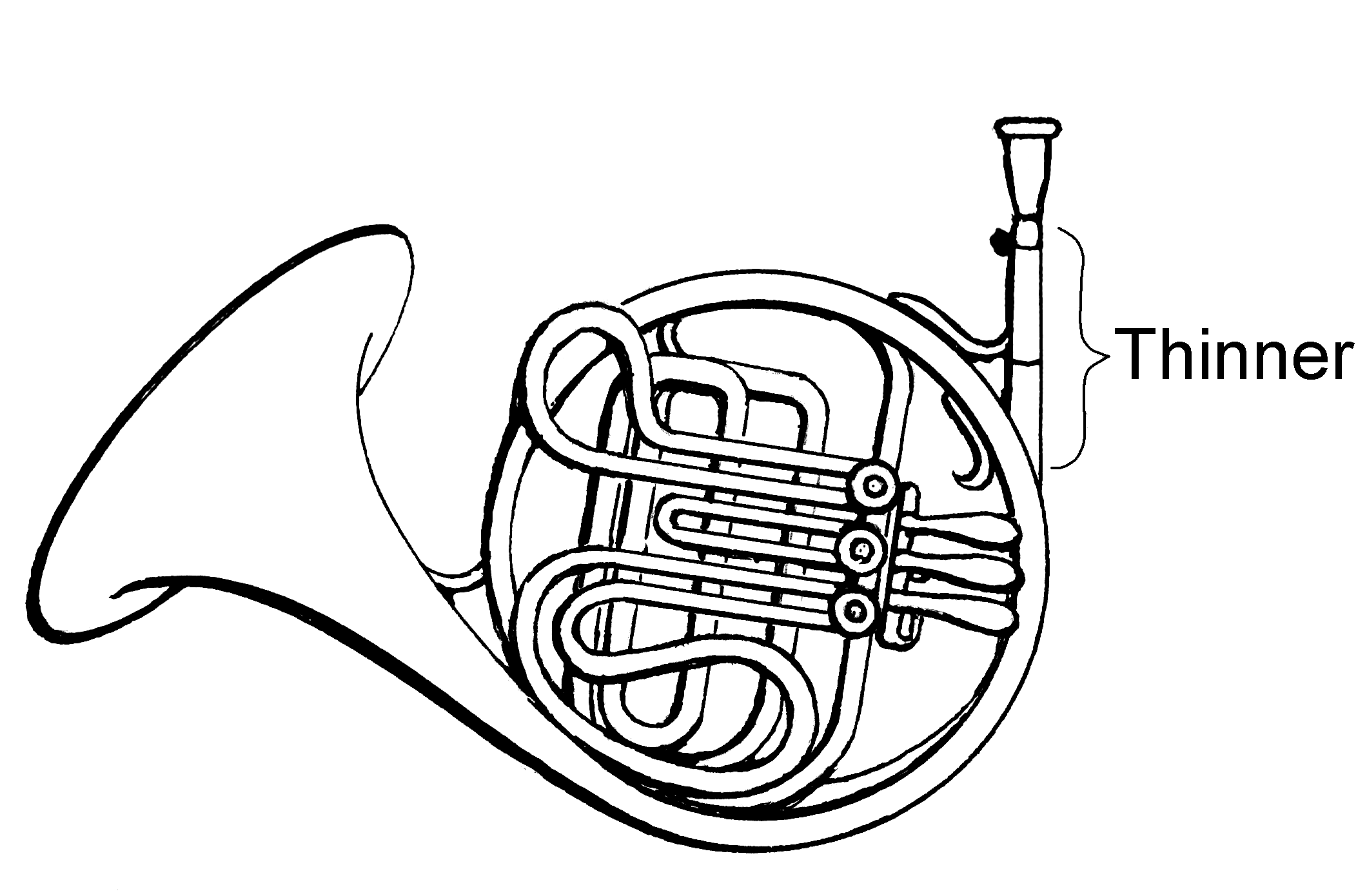 2120x1390 Filefrench Horn 2 (Psf).png