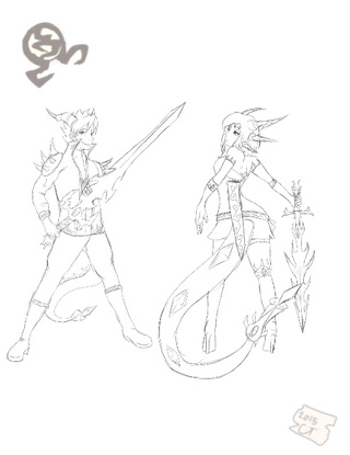320x415 Warr Drawings On Paigeeworld. Pictures Of Warr