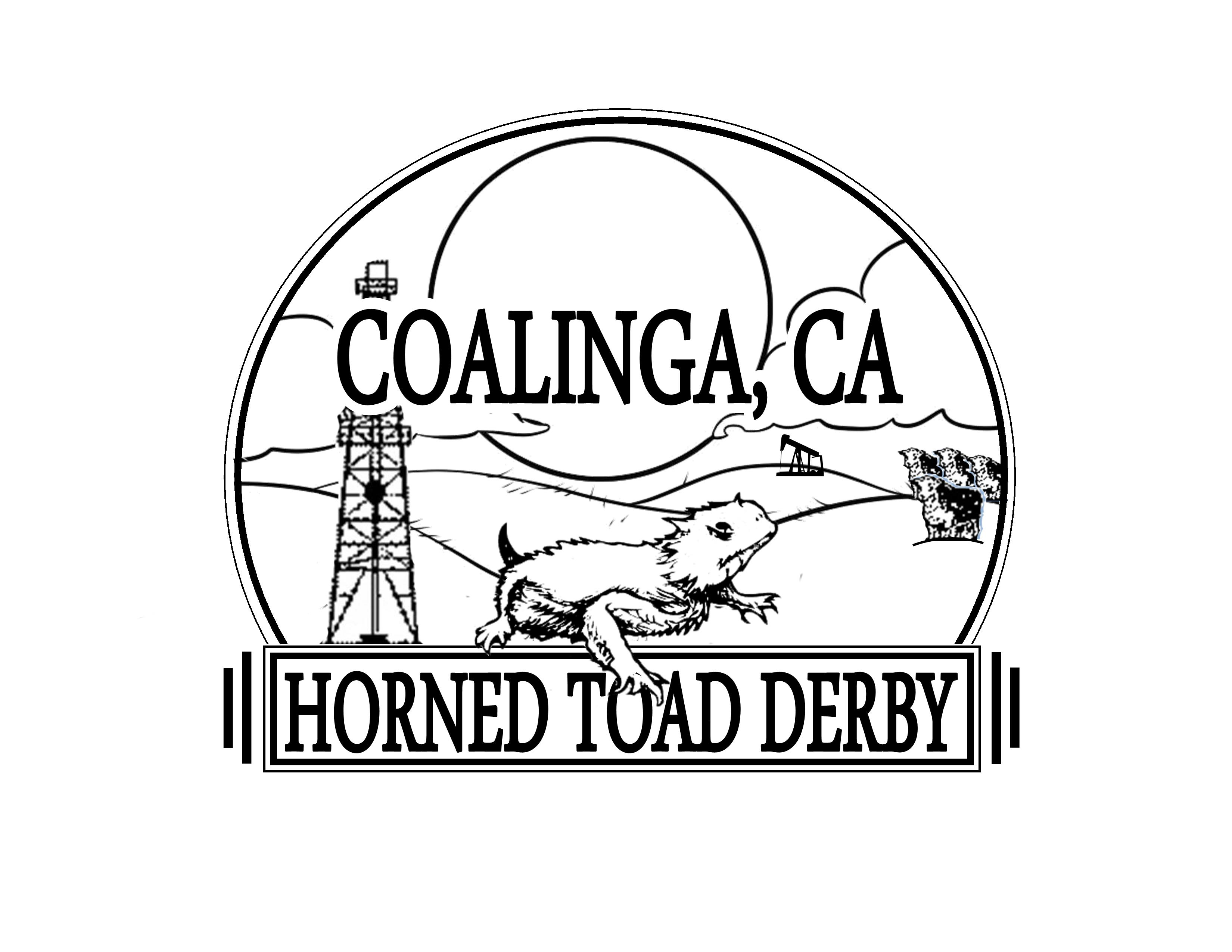 3300x2550 82nd Annual Horned Toad Derby