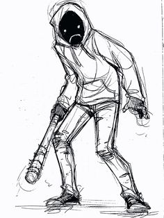 236x314 Makes Finger Pistols So How About That Marble Hornets