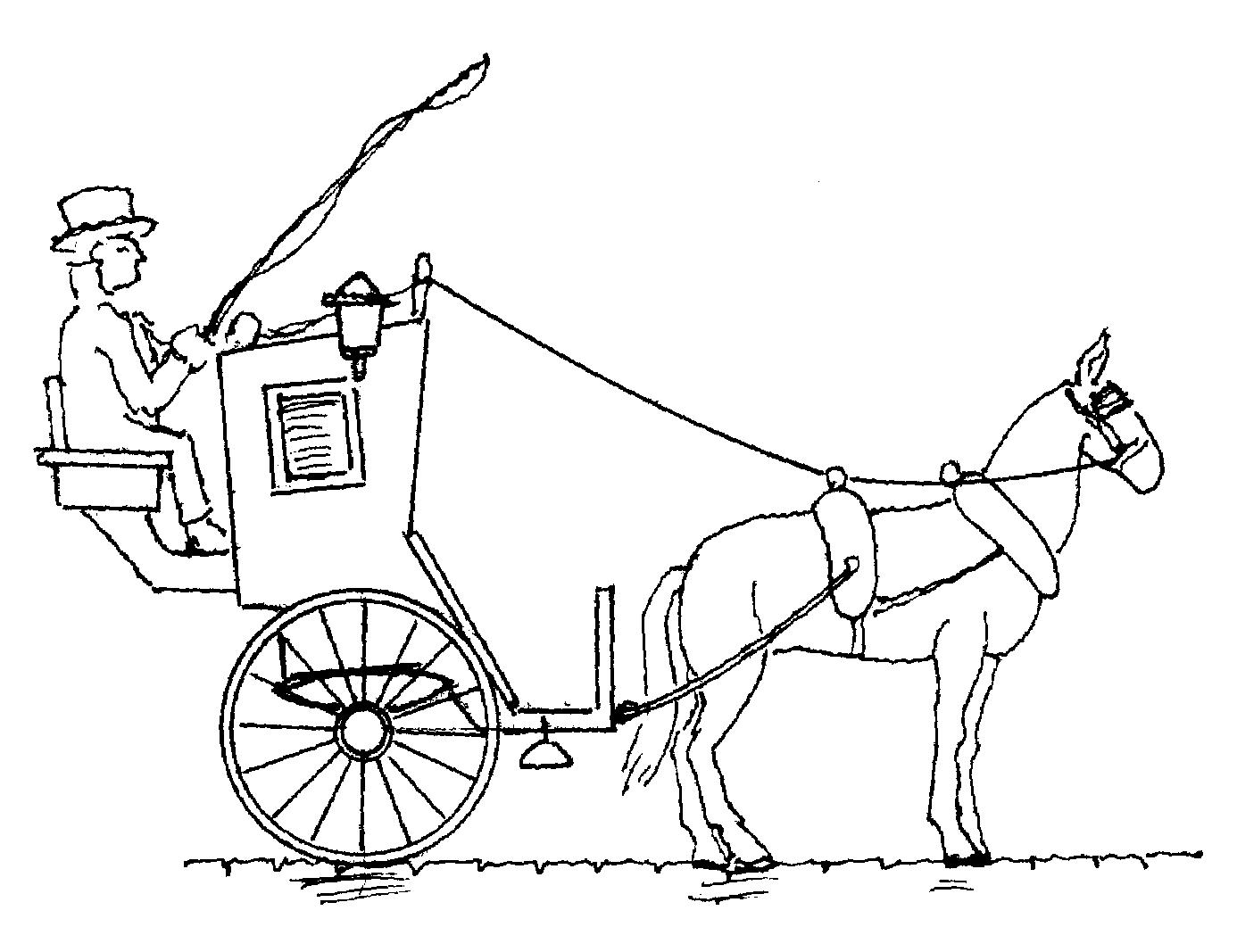 1386x1067 Cab Gsopera