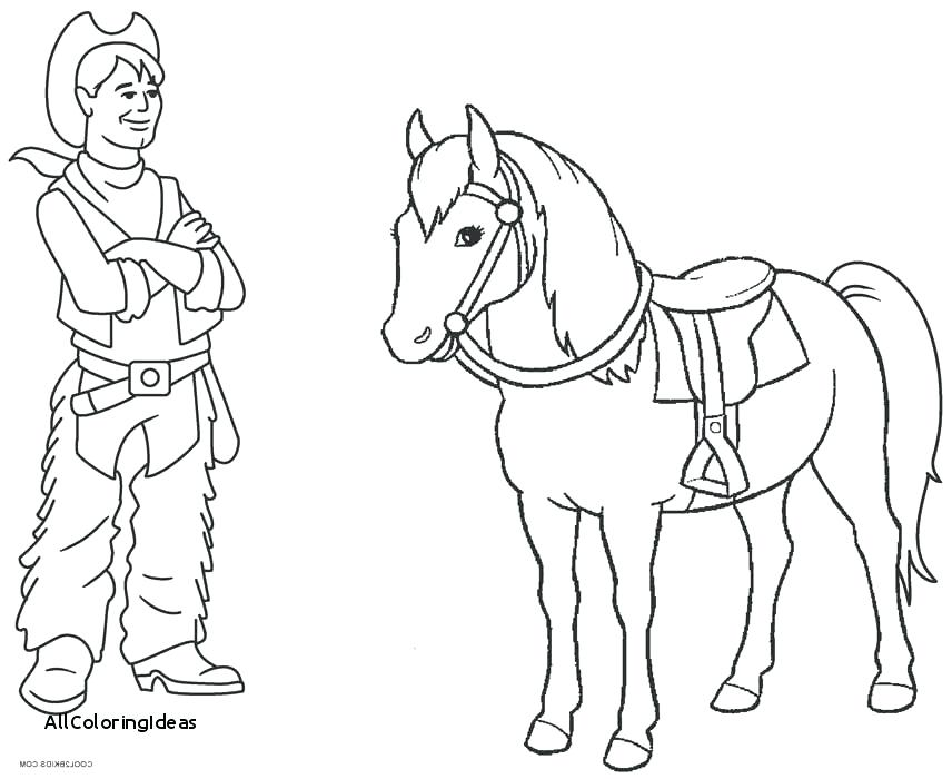 856x700 Cowboy Boots Coloring Pages Western Coloring Pages To Print Cowboy