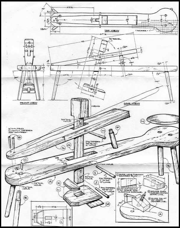 608x770 Photo 00small20038992.jpg Garage Workshop, Tools