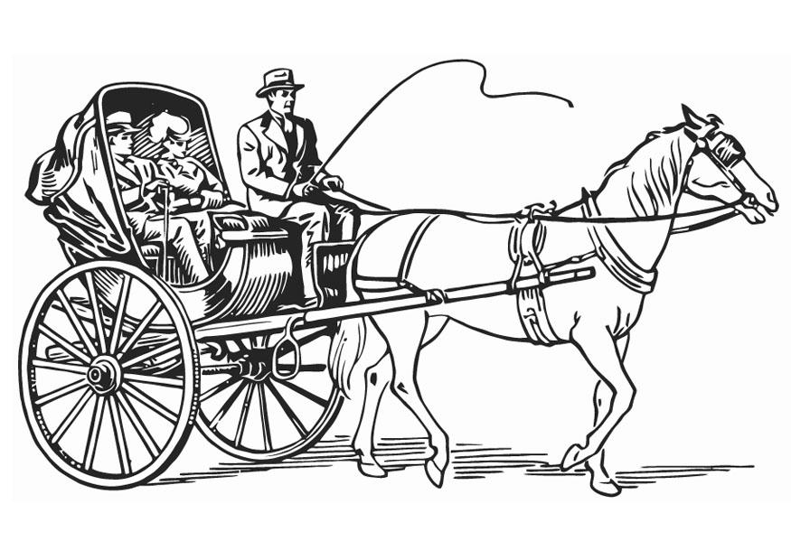 875x620 Coloring Page Coach