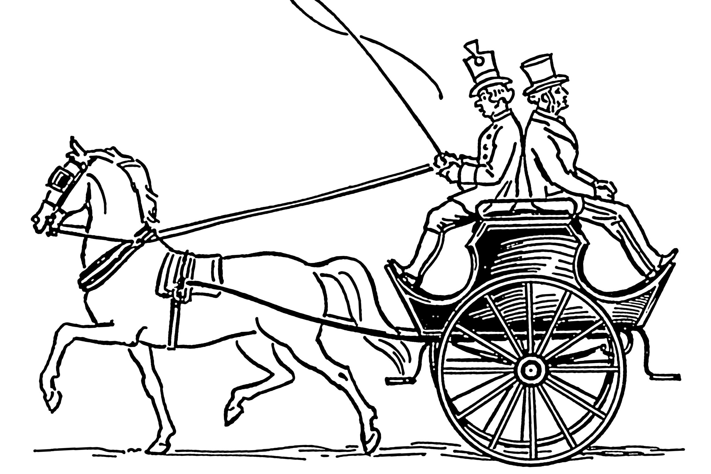2458x1640 Filedogcart Carriage 001.png