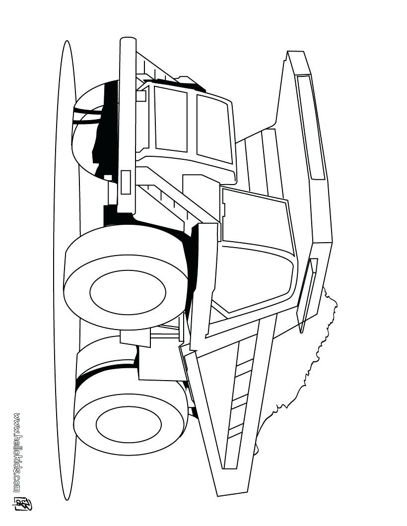 820x1060 Coloring Pages Horse Trailer Fresh Full Size Of Coloring