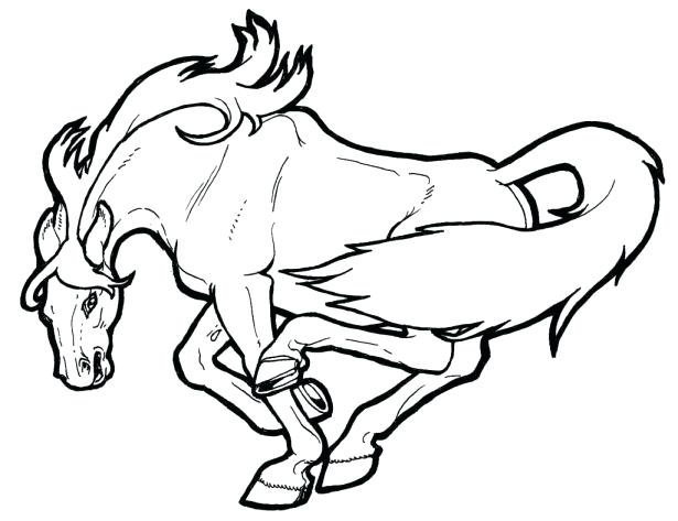 615x473 Coloring Page Of Horse Horse Sleigh Ride Coloring Page Google
