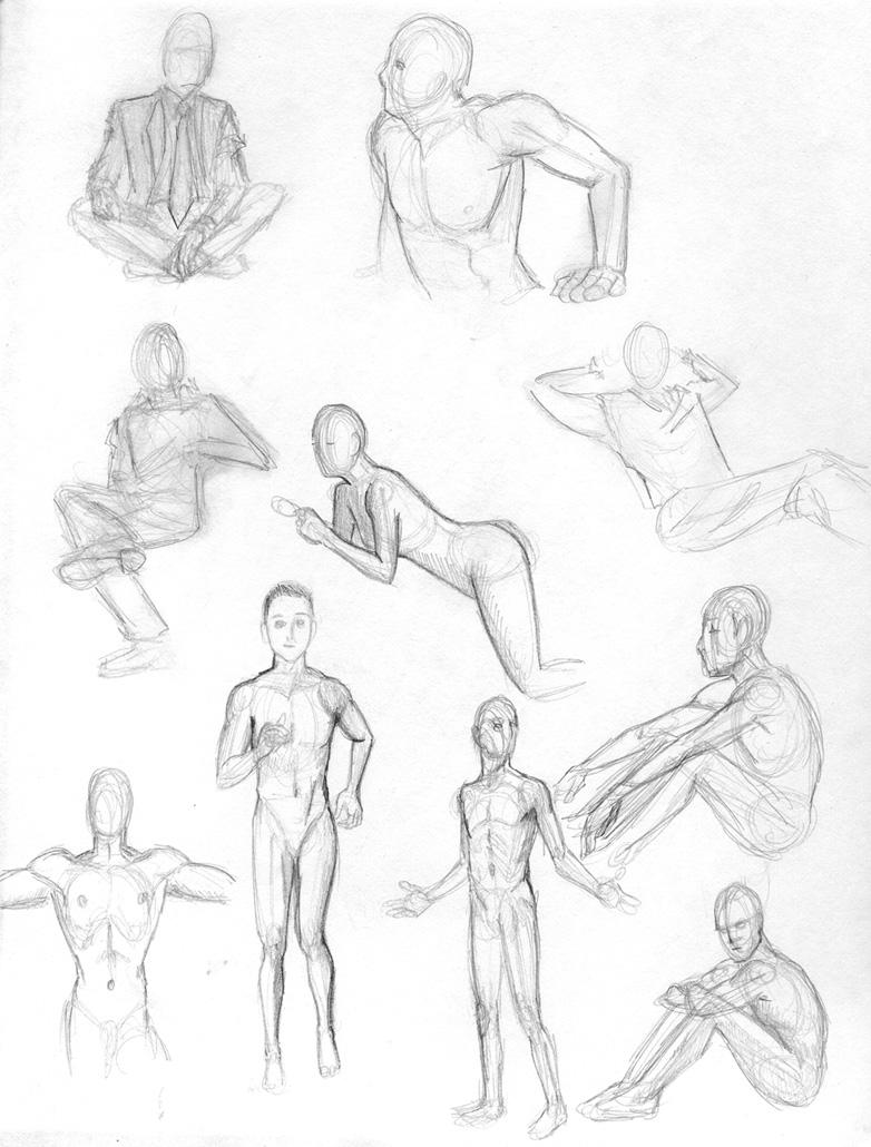 782x1030 Figure Jj Sketch