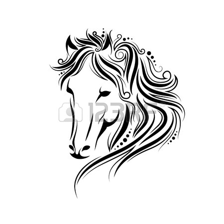 450x450 Horse Drawn Stock Photos. Royalty Free Business Images