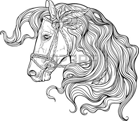 450x390 Horse Drawn Stock Photos. Royalty Free Business Images