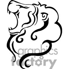 236x236 Horse Line Drawings Clip Art 24 Horse Head Line Drawing Free