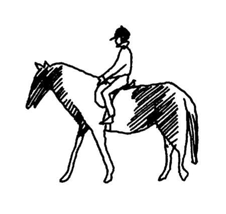 450x425 Stock Illustration