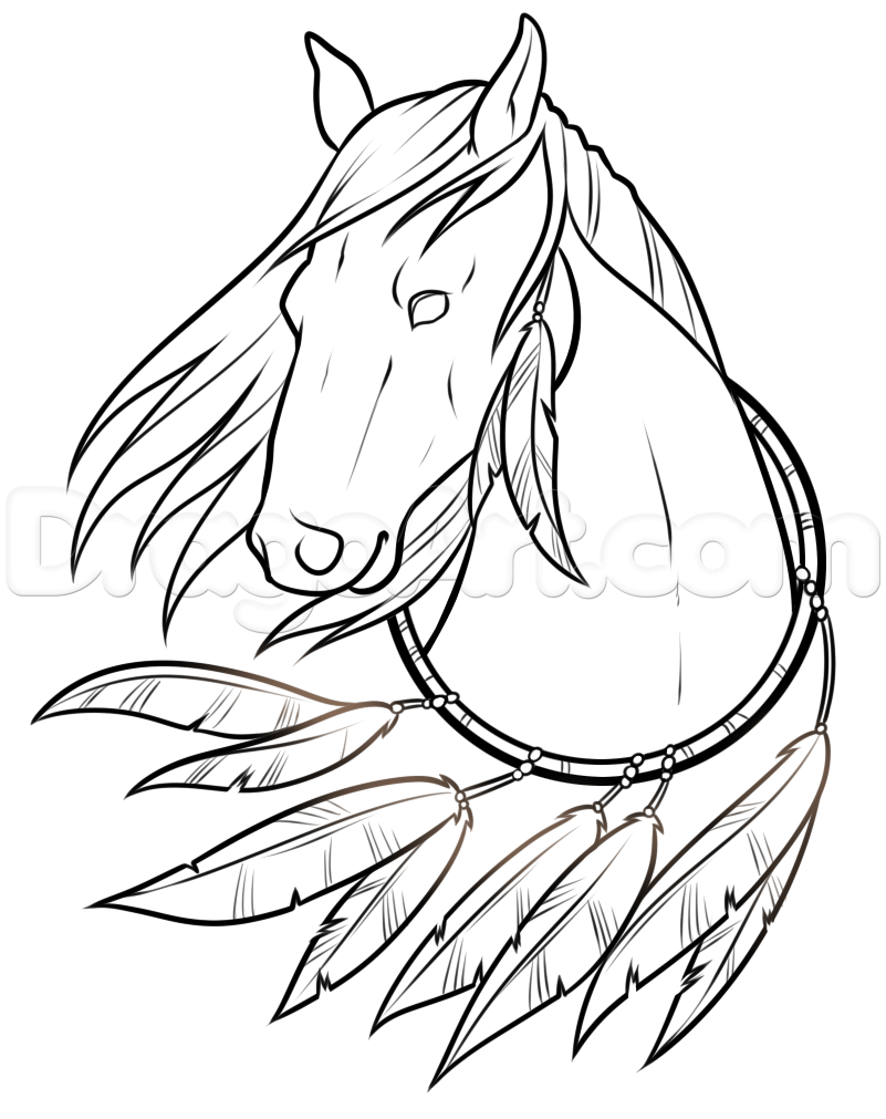 801x1011 Native American Horse Drawing Lesson Step 9 1 000000190338 5.png
