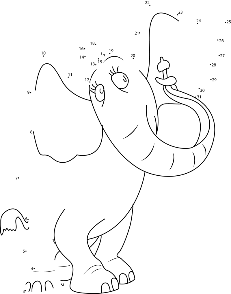 worksheet Horton Hatches The Egg Worksheets horton the elephant drawing at getdrawings com free for personal 800x1016 dot to printable worksheet