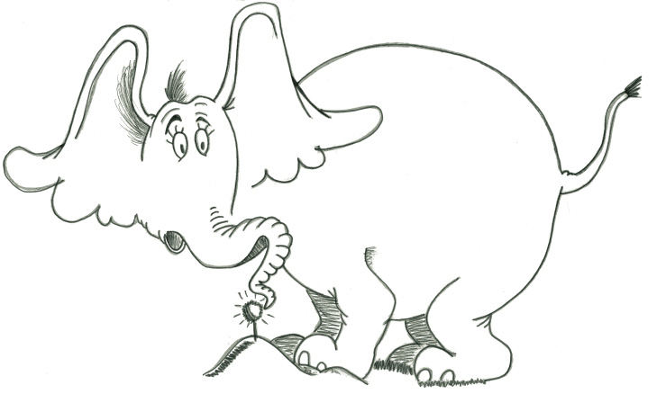 739x438 Image Gallery Horton Drawing