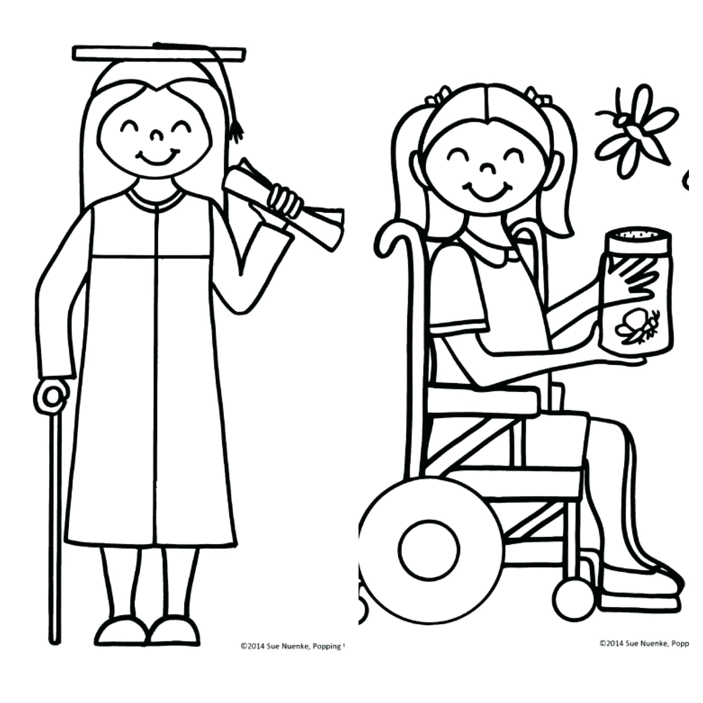 2400x2400 Coloring Hospital Coloring Pages Favorite Find Of The Month