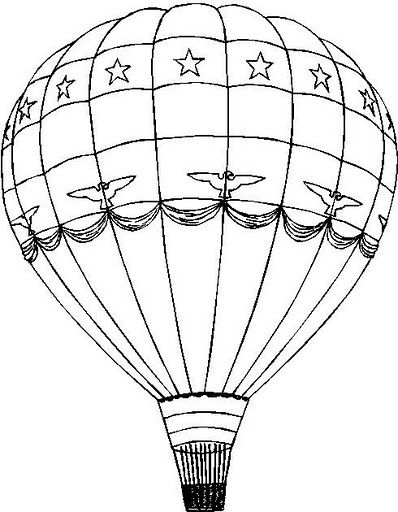 398x512 43 Best Globos Aerostaticos Images On Hot Air Balloons