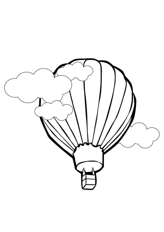 564x800 54 Best Reference Images Hot Air Balloons Images
