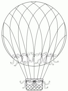 224x300 67 Best Mongolfiere Images On Hot Air Balloons, Hot