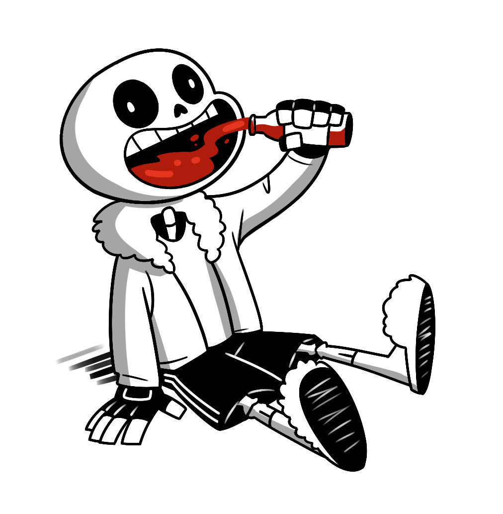 1012x1033 Magic Runes, Laddie Sans Eating Hot Sauce, Commission For @magipie9