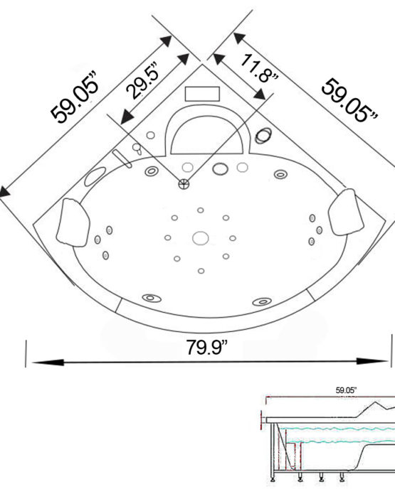 Hot Tub 220v Wiring Diagram Nwf