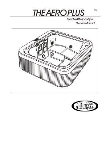 Hot Tub Drawing At Getdrawings Com