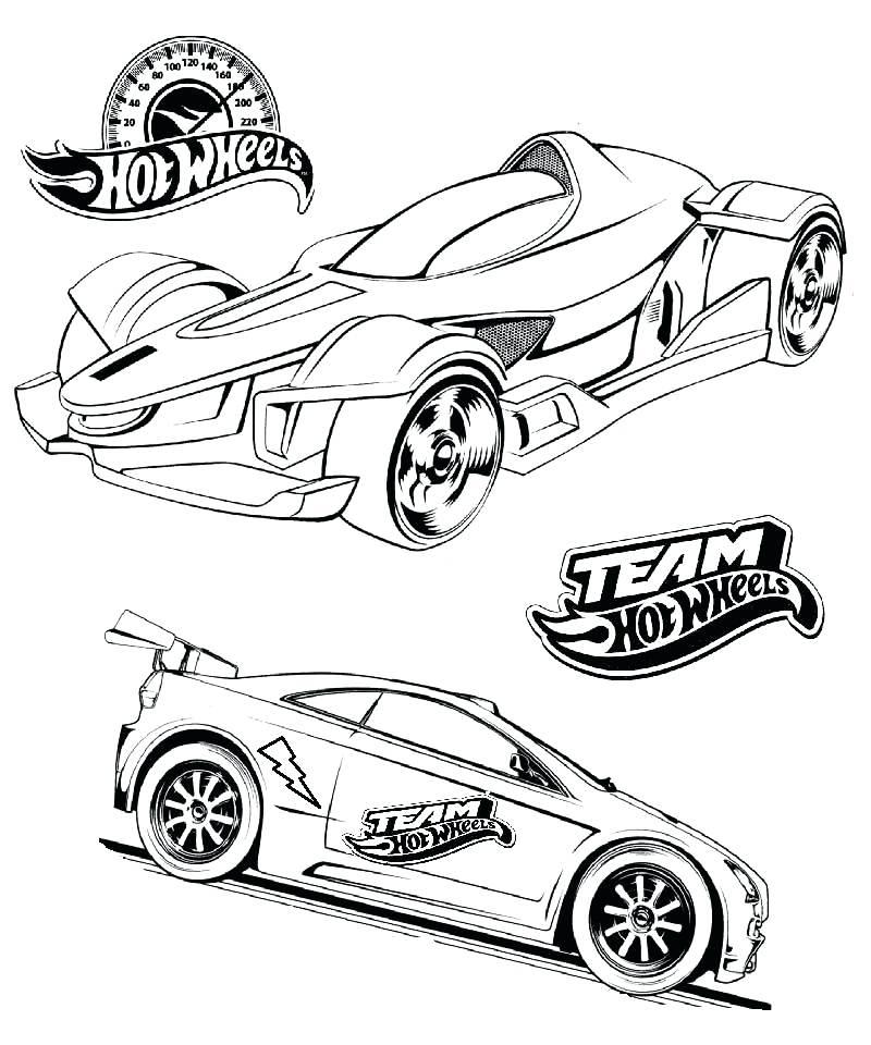 800x960 Coloring Hot Wheels Hot Wheels Drawing Online Coloring Hot Wheels
