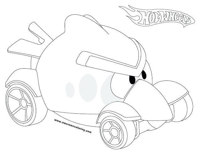 640x495 Hot Wheels Coloring Pages Hot Wheels Coloring Pages Hot Wheels