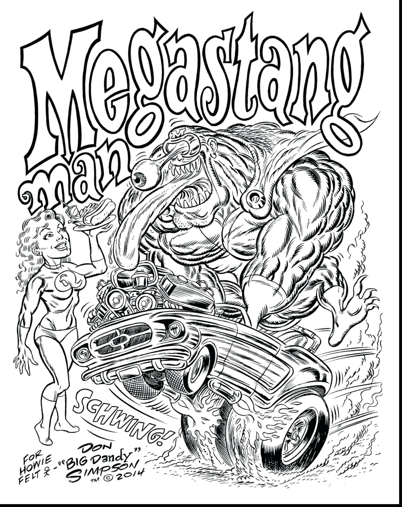 1395x1760 Rod Coloring Pages. Hot Wheels Hotrod Coloring Pages. Hot Rod