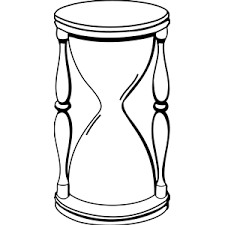 225x225 Image Result For Hourglass Drawing Tattoos