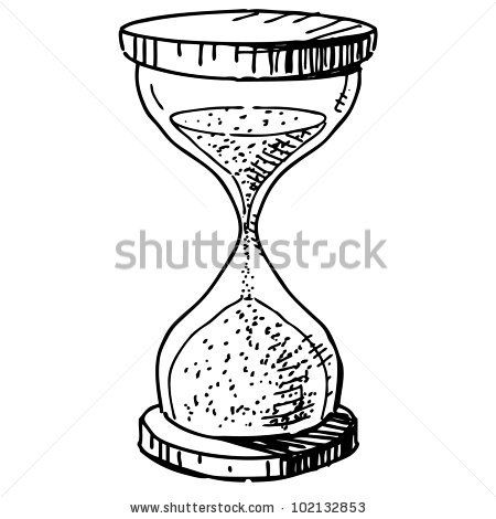 450x470 Weird Clock Drawing Buying Process Download Sample Agreement