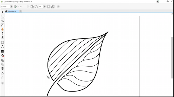 600x337 Clever New Drawing Tool Saves Hours Of Sketching For Designers
