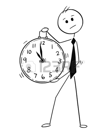 359x450 166 Labor Hours Stock Illustrations, Cliparts And Royalty Free