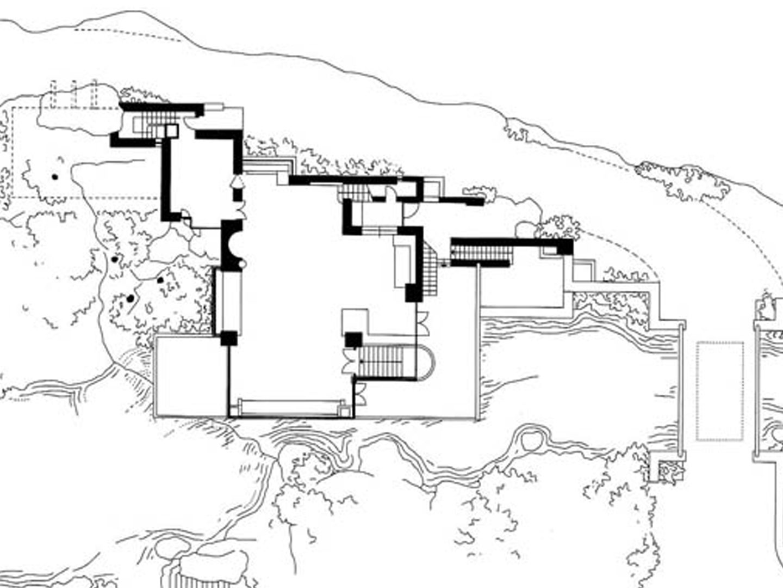 1440x1080 Architectural Planning Perspective Mr. Fatta