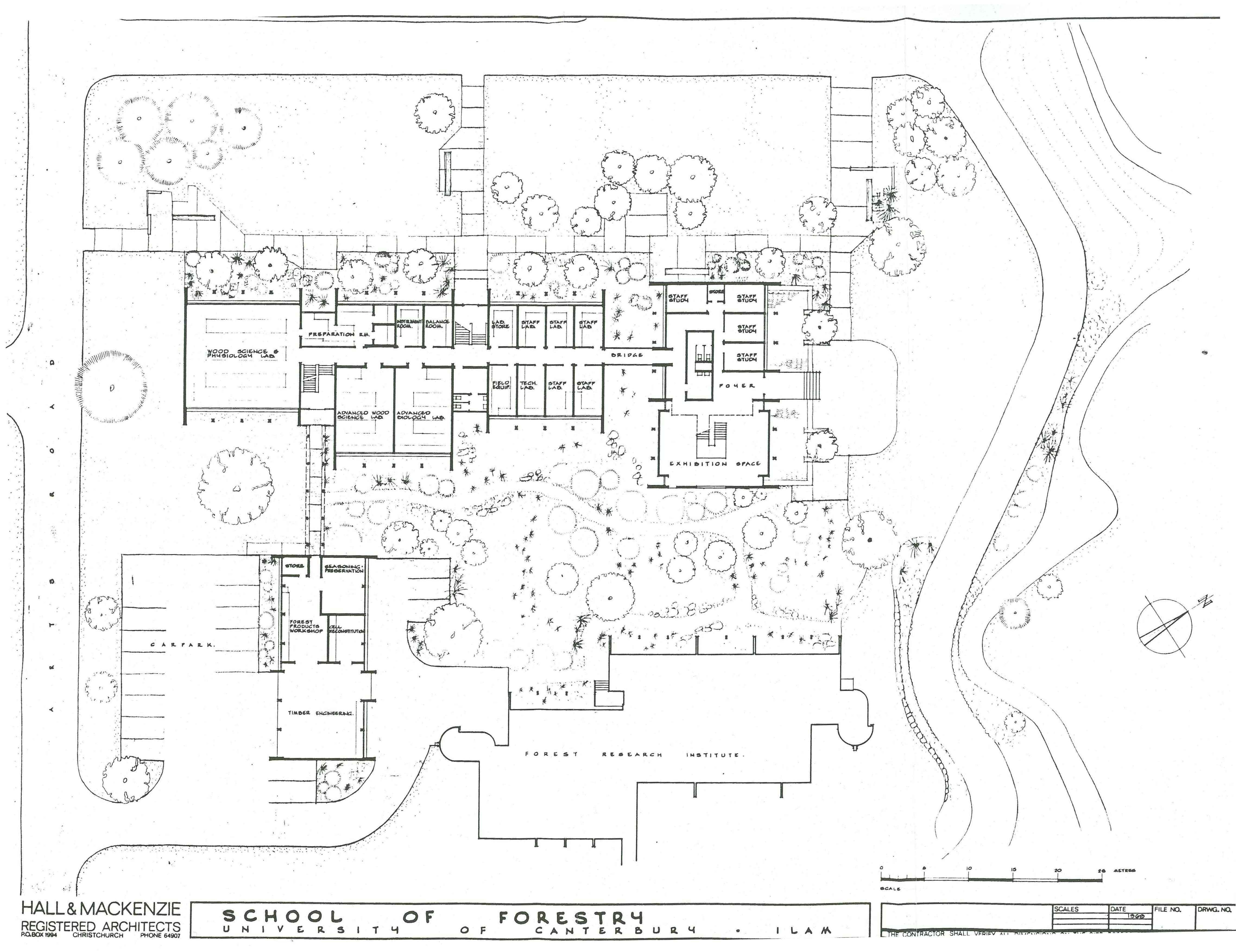 House building drawing at getdrawings free for personal use 4553x3508 collection architect plans photos malvernweather Choice Image