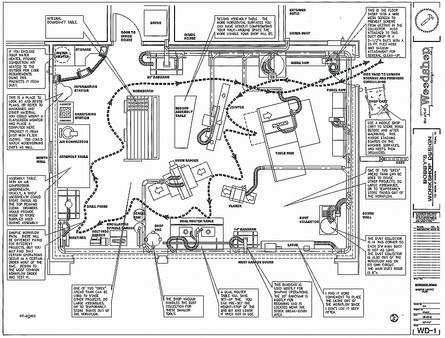 900x685 House Plan. Awesome Who Can Draw Up House Plans Who Can Draw Up