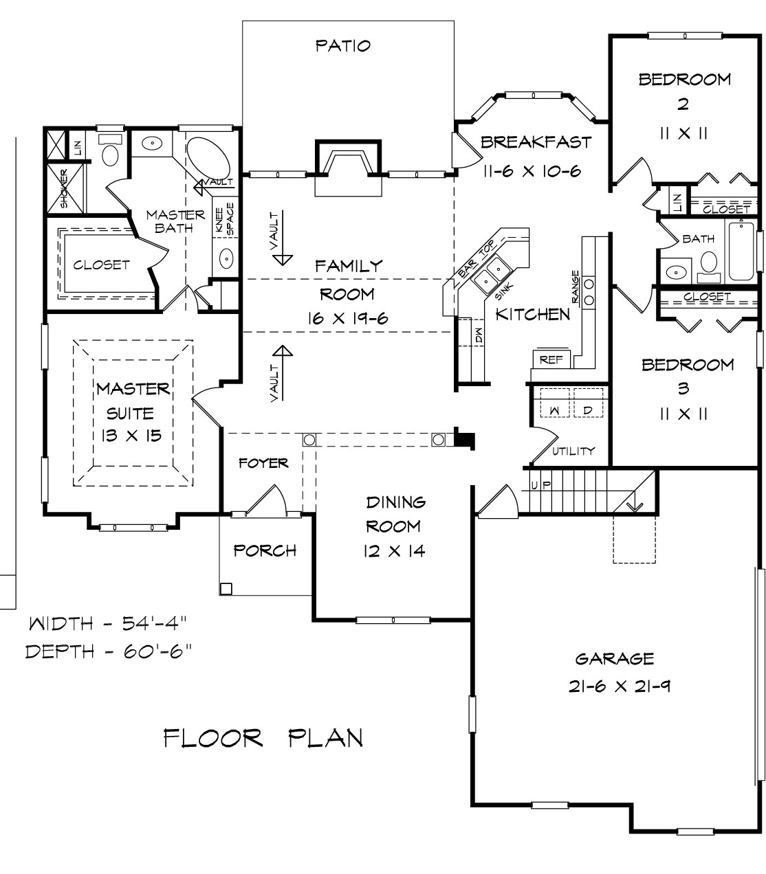 1114x1272 Mckenna House Plans Floor Plans, Architectural Drawings