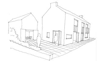 342x200 Best Architects And Building Designers In Dundalk Houzz