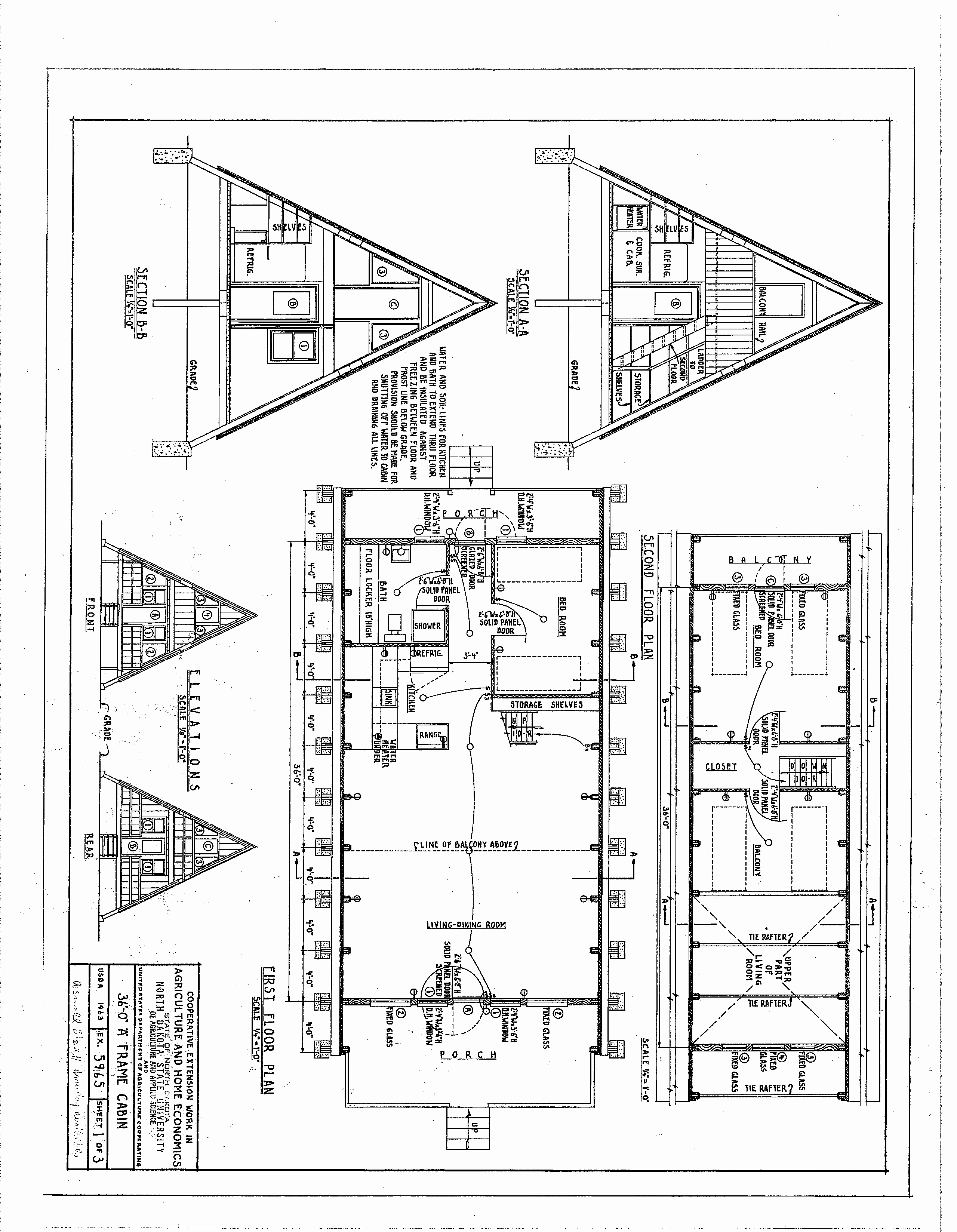 2560x3295 Architect Home Plans Awesome Best Architectural Drawings Floor
